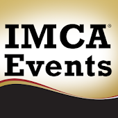 IMCA Events