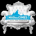 Le Mag des Cimes