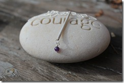 Kailey amethyst necklace 1