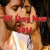 Pk Songs New 2014