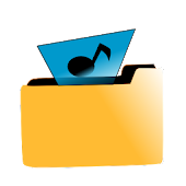Playlist to Folder