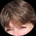 Phyllis Osborn