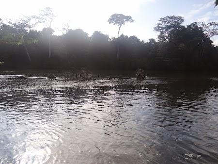 22. Rio Claro.JPG