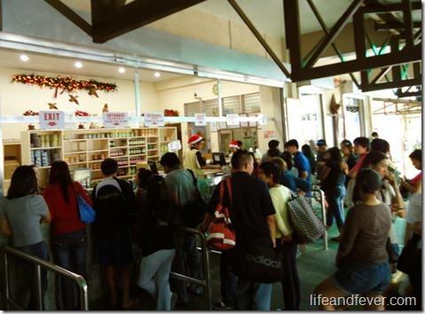 Best Homegrown Baguio Restaurants