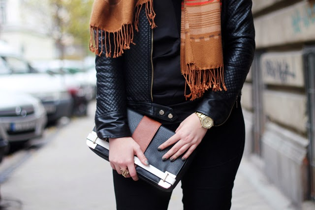 outfit_ 2013_11_23 (4)_2.jpg