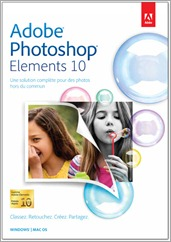 photoshop_elements_10