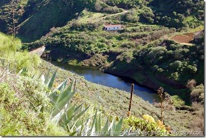 4529 Barranco de Antona