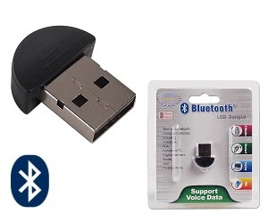 1755777_100924150105_usb-bluetooth-dongle-m