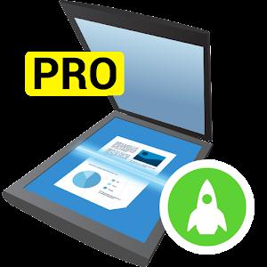 ��� ����� ��������� ��� ����� My Scans PRO, PDF Document Scanner v2.1.0(���� ������)