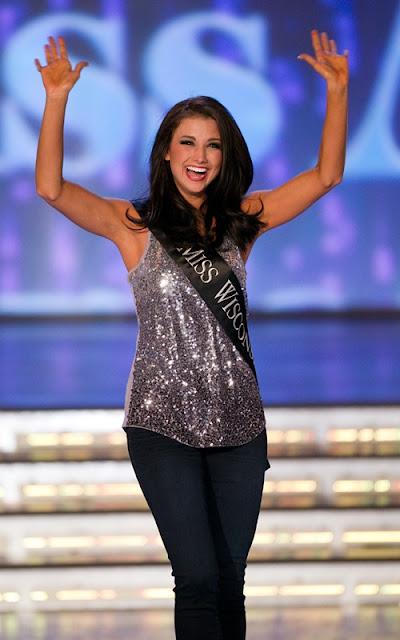 miss-america-2012-9.jpg