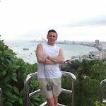 Тайланд 19.05.2012 17-51-32.JPG