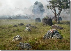 Laos Plain Of Jars 23
