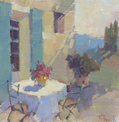 [11C-Courtyard-painted-by-Nancy-Frank%255B1%255D%255B1%255D.jpg]