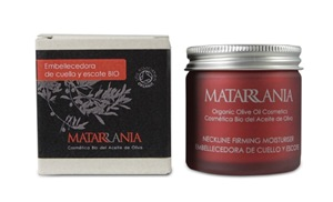 crema_embellecedora_cuello_ escote_reafirmante_antiarrugas_cosmetic_natural_matarrania