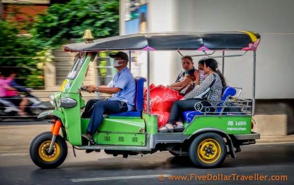 Thailand Tuk-tuk.jpg