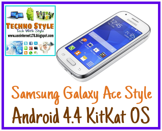 Poker apps for samsung galaxy ace / Keno surfboards