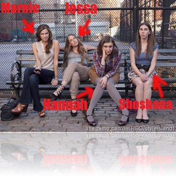 Girls-HBO-Explained_-Marnie-Jessa-Hannah-Shoshana