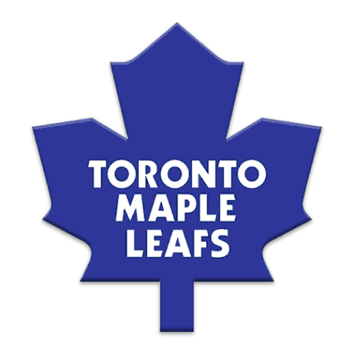 Maple Leafs Wallpaper
