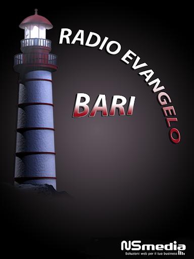 Radioevangelo Bari