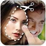 Cut Paste Photos v4.2