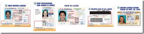 Brian Linh Nguyen Acceptable California ID for Notary Signing in Santa Clara County