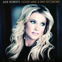 Good Wine & Bad Decisions