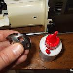 Globe 510 sewing machine-048.JPG
