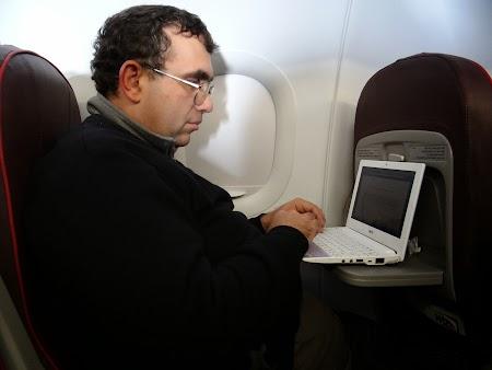 12. In avion.JPG