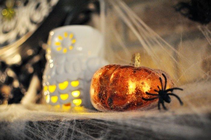 HalloweenMantle15