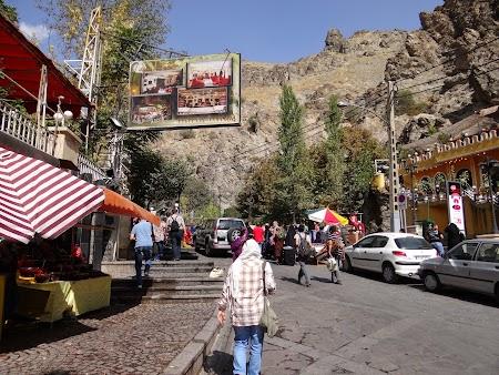 40. Terase din Teheran.JPG