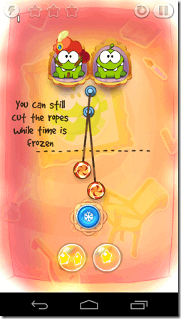 Cut the Rope_ Time Travel-08