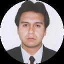 Alex Juvenal Huarancca Villasante