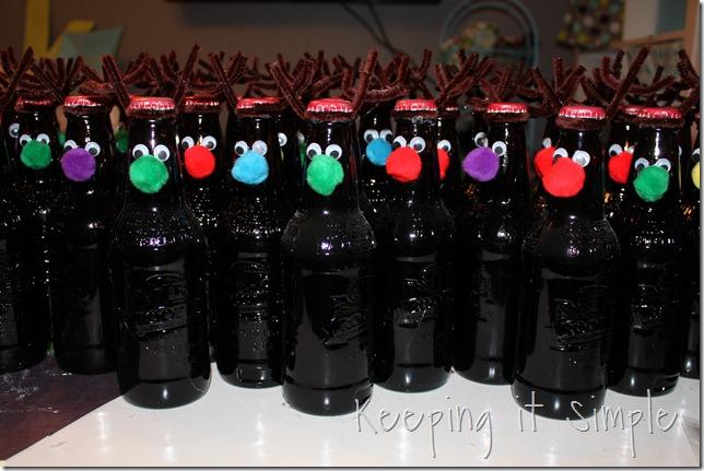 root beer reindeer (1)