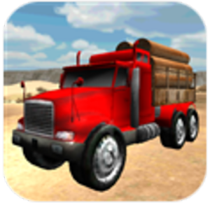 Truck Hill Climb 3D APK