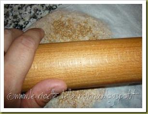 Barrette di semi di sesamo e zucchero di canna (7)