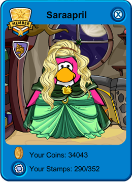 Club-Penguin- 2013-09-1387 - Copy
