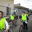 Biciclettata_Torbole_2014_07.jpg