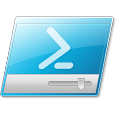 Graphical_Powershell_Product_Icon_256x256_72