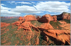 Sedona-Ridge-0881a_thumb2