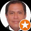 Abel Narciso Araujo Farro
