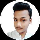 Karan Kumar Singh