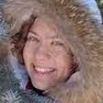 Anna Artemenko