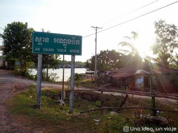 camboya-tekking-jungla-chi-phat-ecoturismo-unaideaunviaje.com-40.jpg