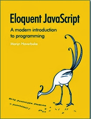 Eloquent JavaScript A Modern Introduction to Programming