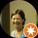Image Google de Michèle Duffau