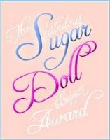 sugar-doll 1-from herrard