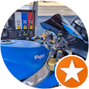 Jon Shelly reviewed Automax Forney