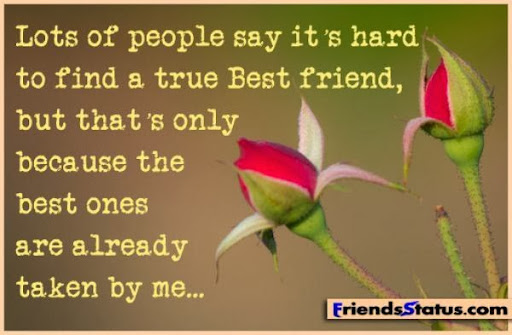 Quotes For Facebook Broken Friendship. QuotesGram