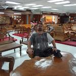 Тайланд 17.05.2012 10-26-06.JPG