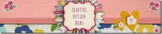 Sizzix - BigShot Progetti per Cucina - tutorial